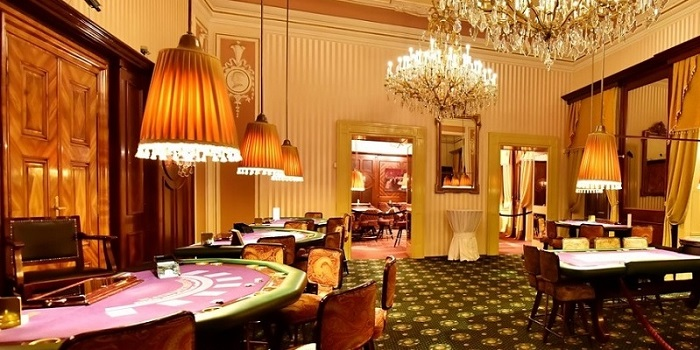 czech casino