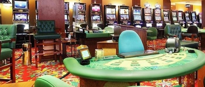 best casino prague