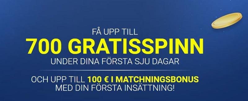 Svenska Casino Spel Online Online Kasinospel Casino Spelen Mobil Casino