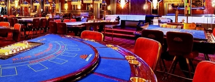 Prague Casino Reviews | Best Casinos in Prague Czech Republic