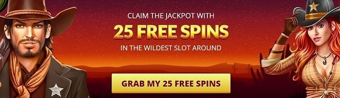 No deposit needed free spins • Free Online Casino Games no deposit bonuses • Online Casino Slot Games no deposit bonus