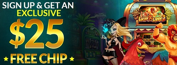 download games online free casino no