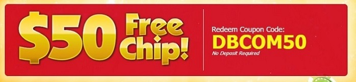 Free Online Casino Games no deposit bonuses Online Casino Slot Games no deposit bonus